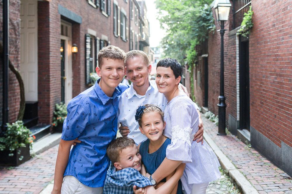 Dover MA Family Photographer-41.jpg