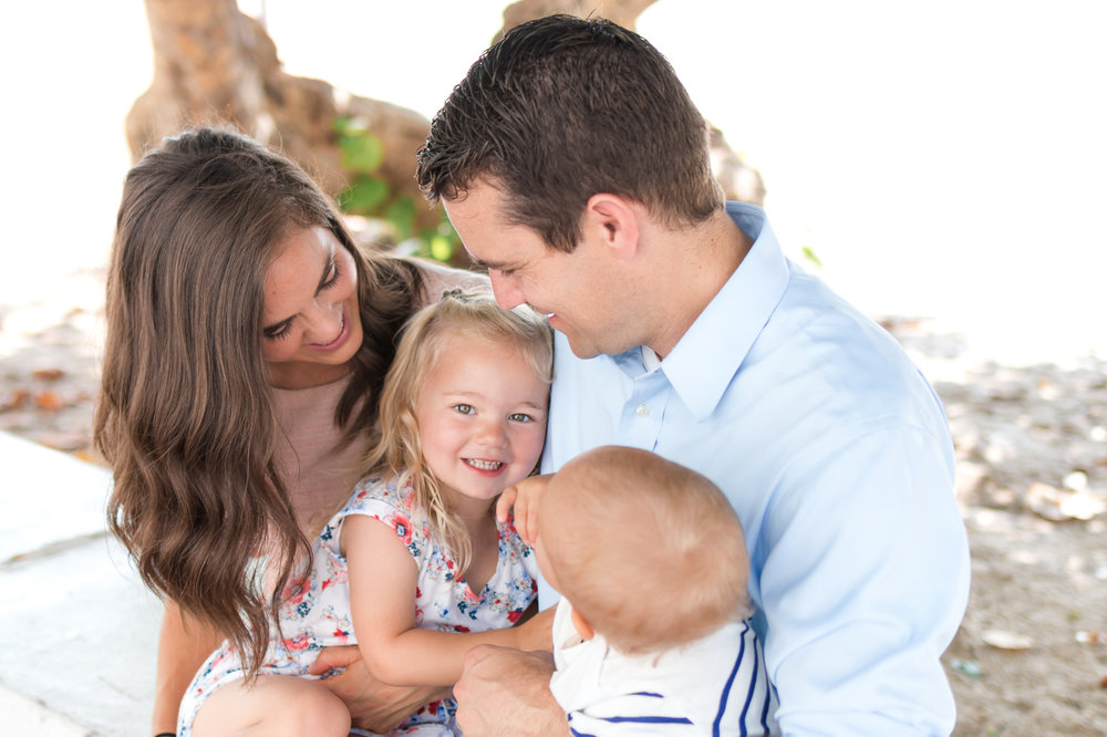 Dover MA Family Photographer-24.jpg