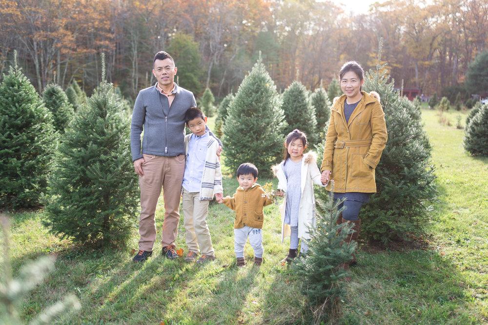Dover MA Family Photographer-26.jpg