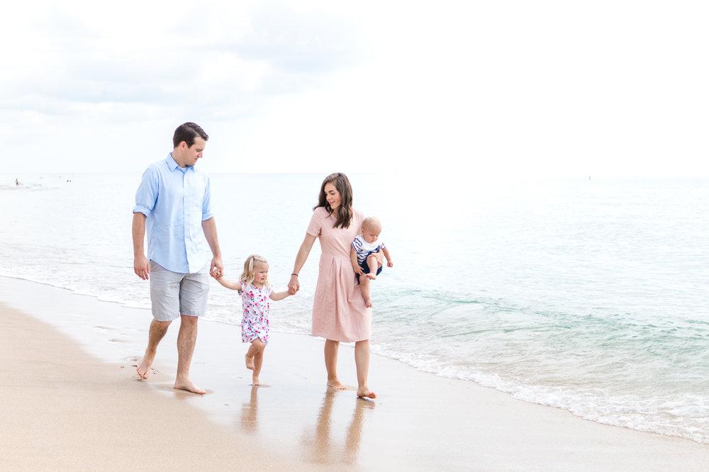 Dover MA Family Photographer-25.jpg