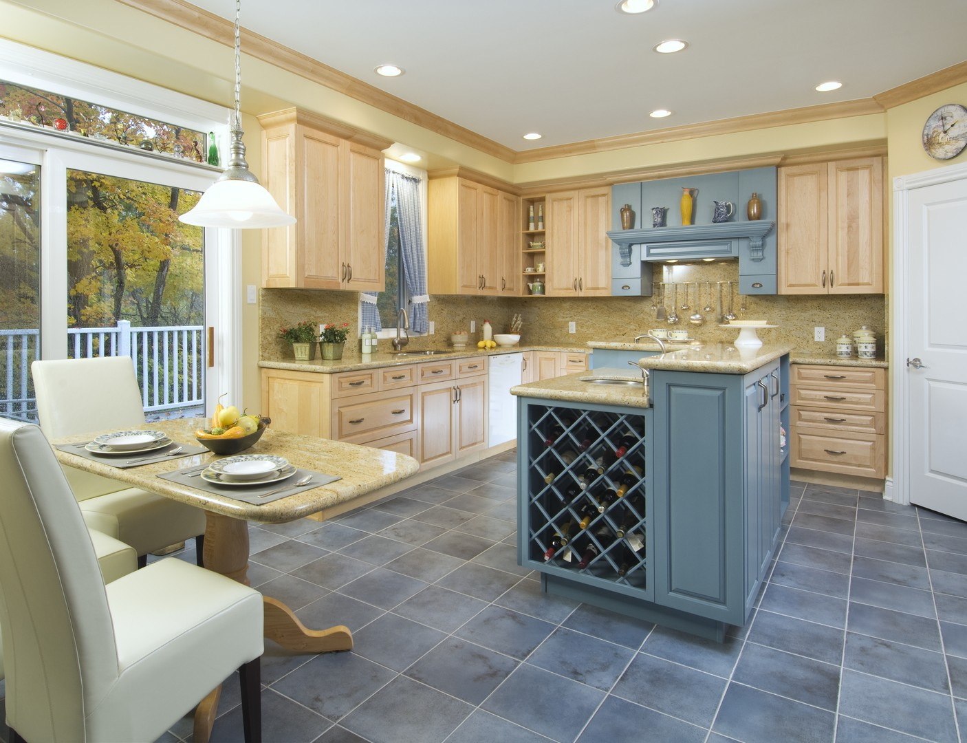 Not Just Kitchen Kitchens Home Options Made Easy