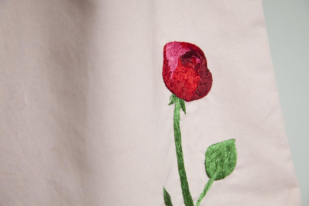 rosee.jpg