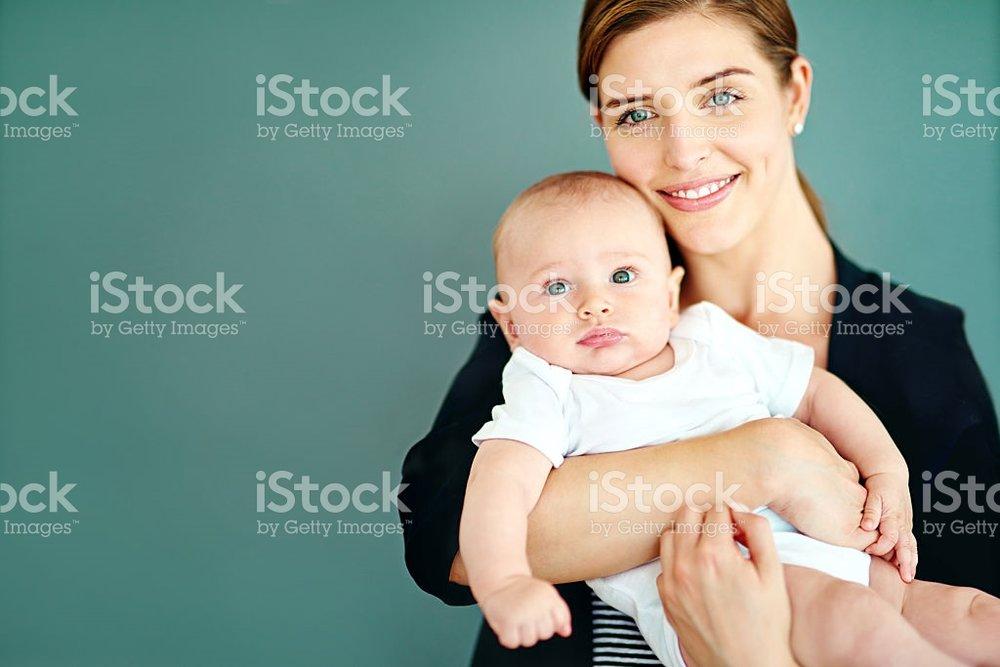 Mom and child 2.jpg