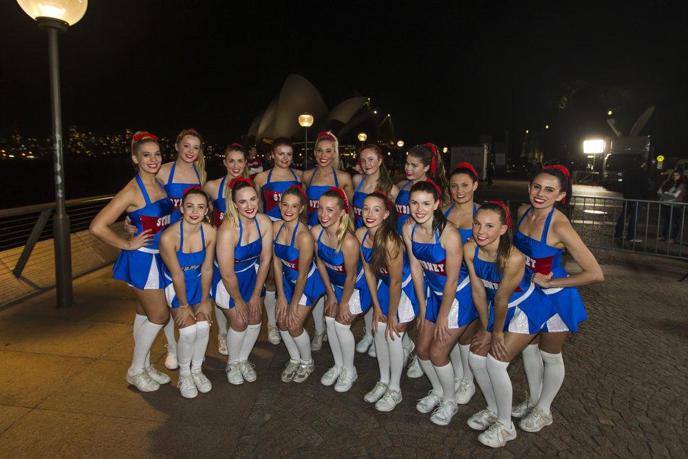Cheerleader Performance - NBC Today Show broadcast_credit_DestinationNSW_A-0538.jpg