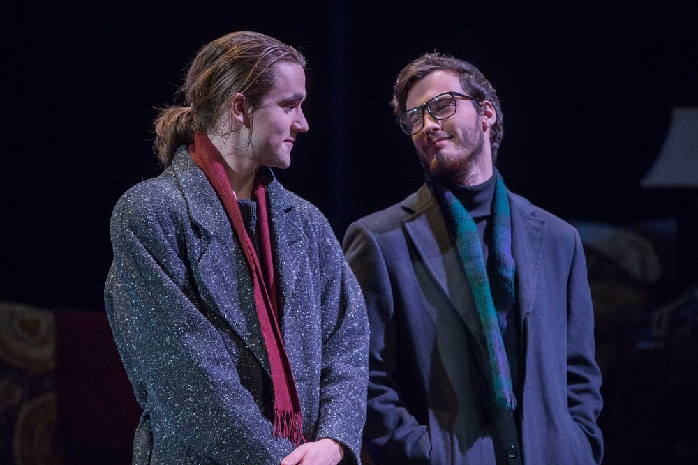 Angels In America - Concordia Theatre Department-20.jpg