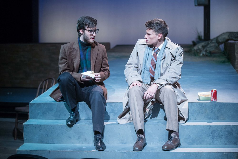 Angels In America - Concordia Theatre Department-64.jpg