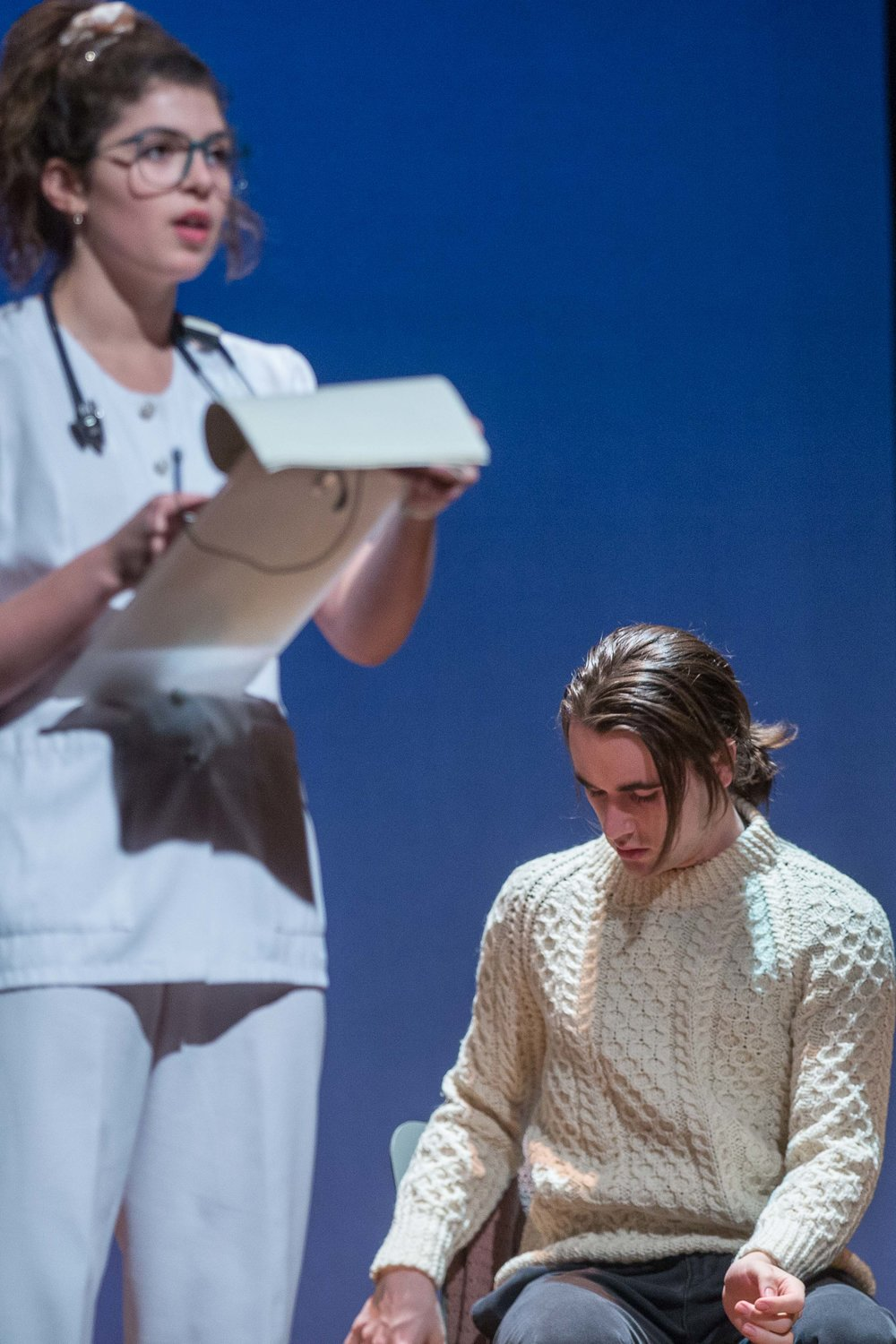 Angels In America - Concordia Theatre Department-86.jpg