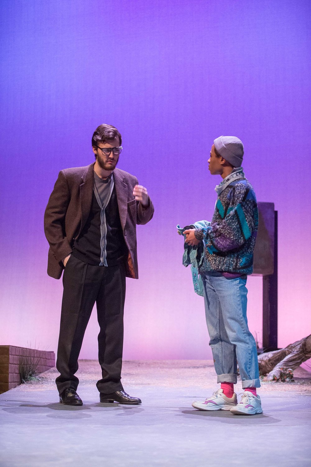 Angels In America - Concordia Theatre Department-91.jpg