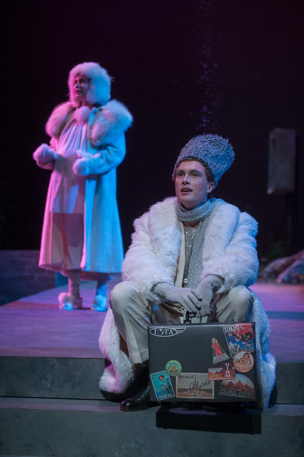 Angels In America - Concordia Theatre Department-102.jpg