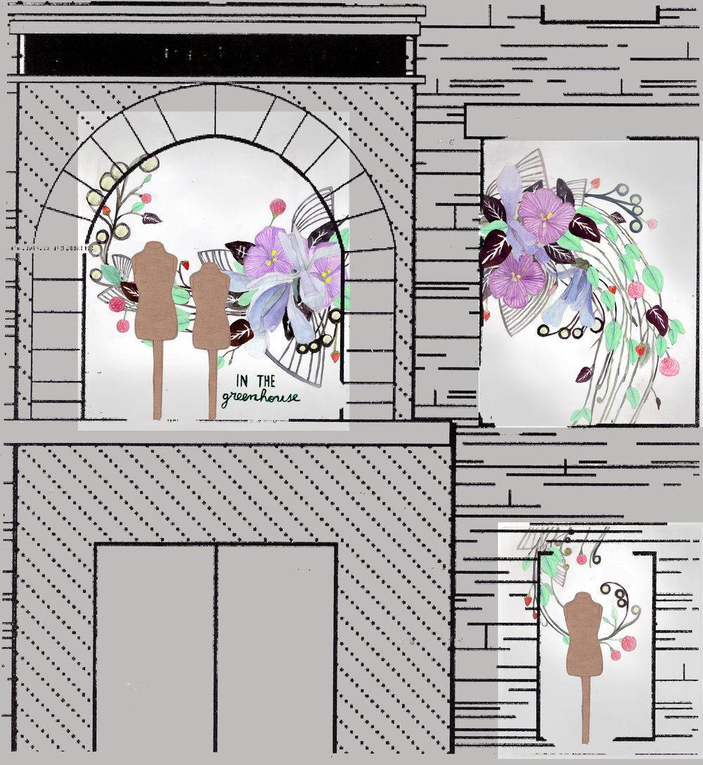 window design3.jpg