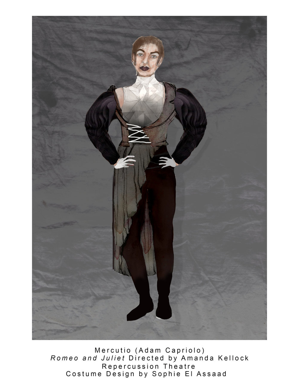 Mercutio.jpg