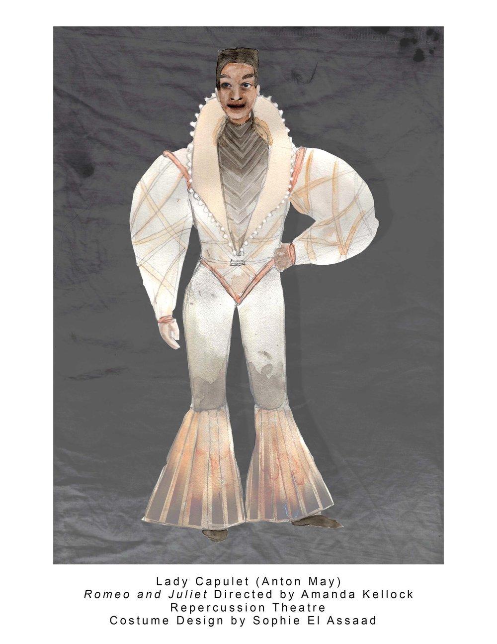 lady capulet1.jpg