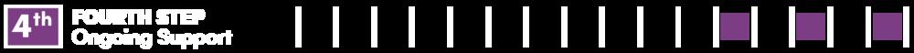 CLAY_PROGRAMArtboard 15 copy 3.png