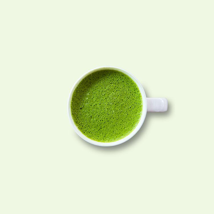 latte_v1.png