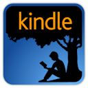 Kindle USA