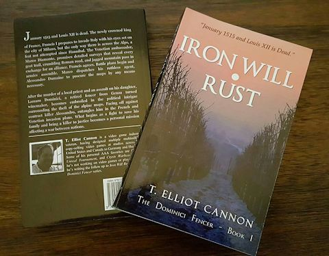 Iron Will Rust_Promo_Small.jpg