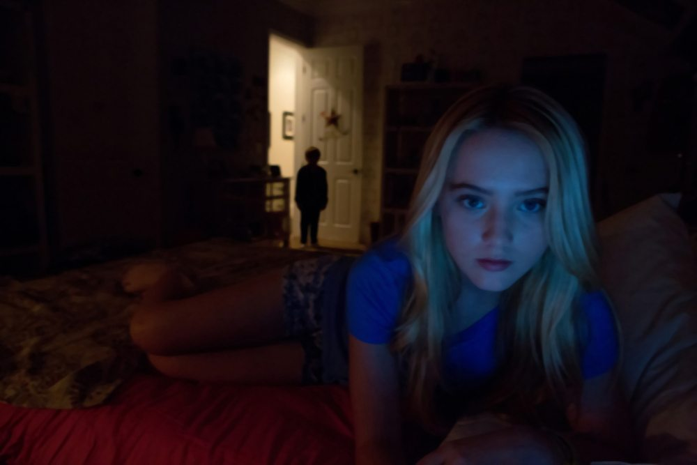 paranormal-activity-4-kathryn-newton.jpg