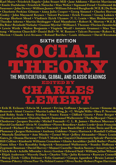 social theory.jpg