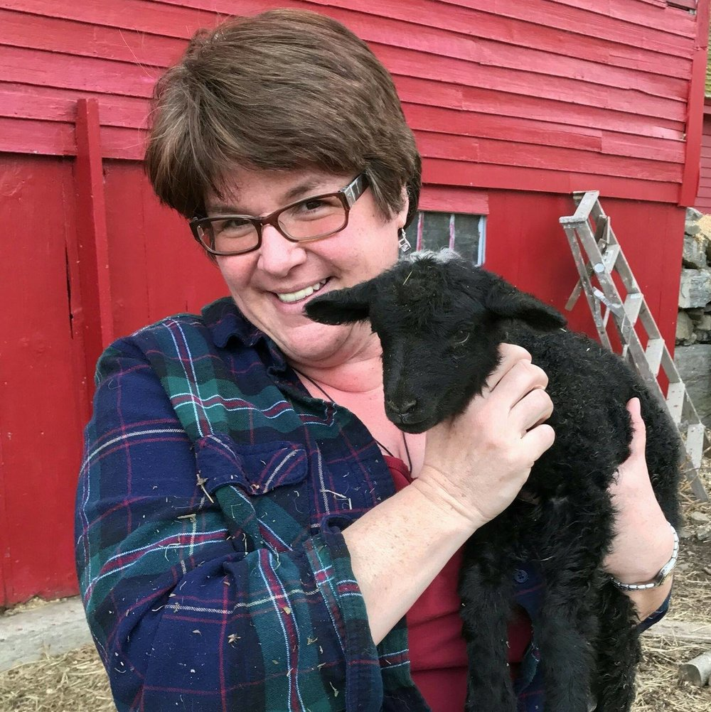 Deb Madera's Story - Clinical Director, Cultivate Care Farms