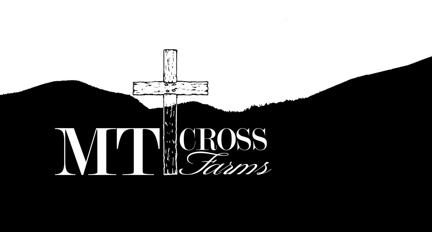 MT Cross Farms