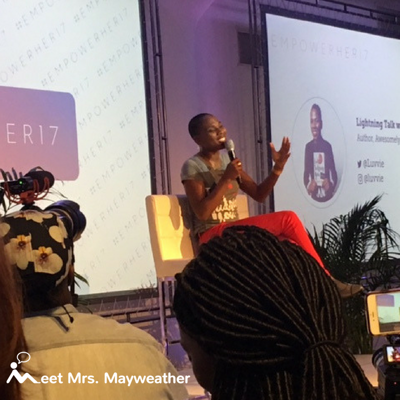 meetmrsmayweather-empowerher conference 2017 luuvie.png