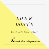 do's & don't'son the first date-meetmrsmayweather (1).png