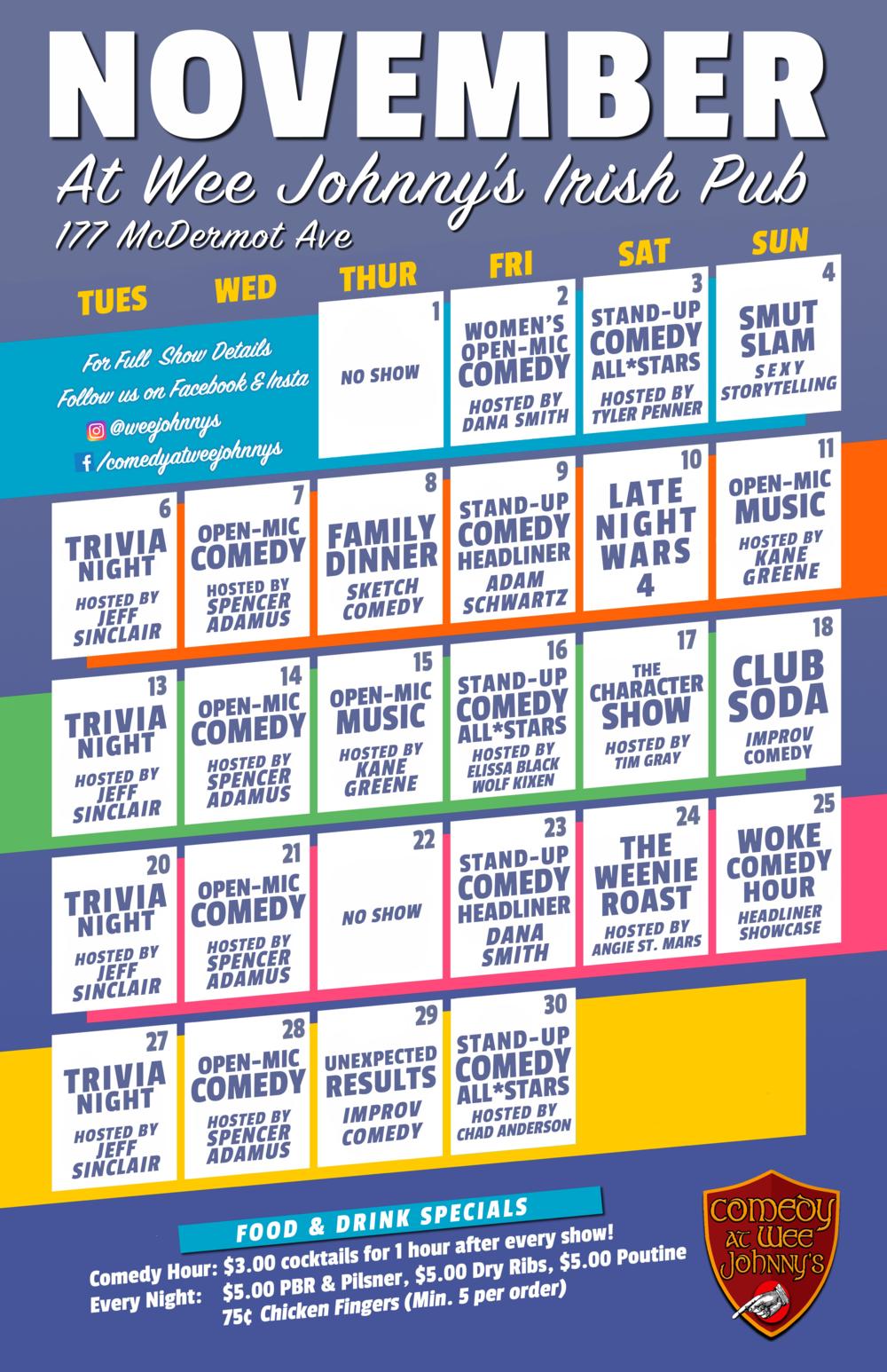 NOV 2018 calendar.png
