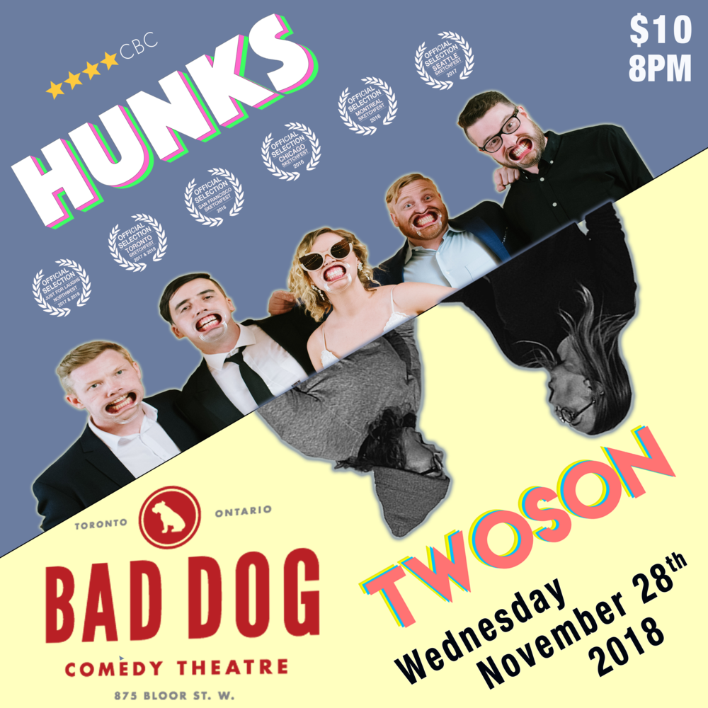 HUNKS - TWOSON NOV 28 SQR.png