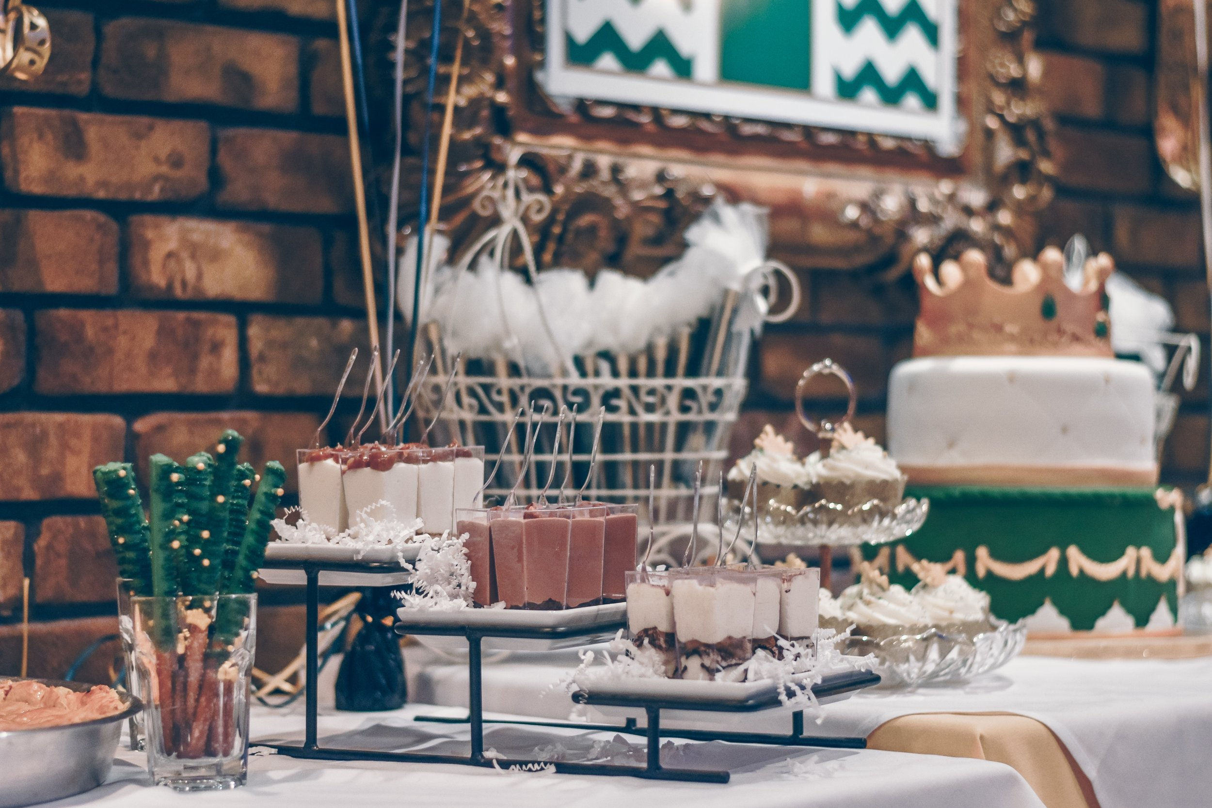 Birthday Party Ideas For Adults You Must Try