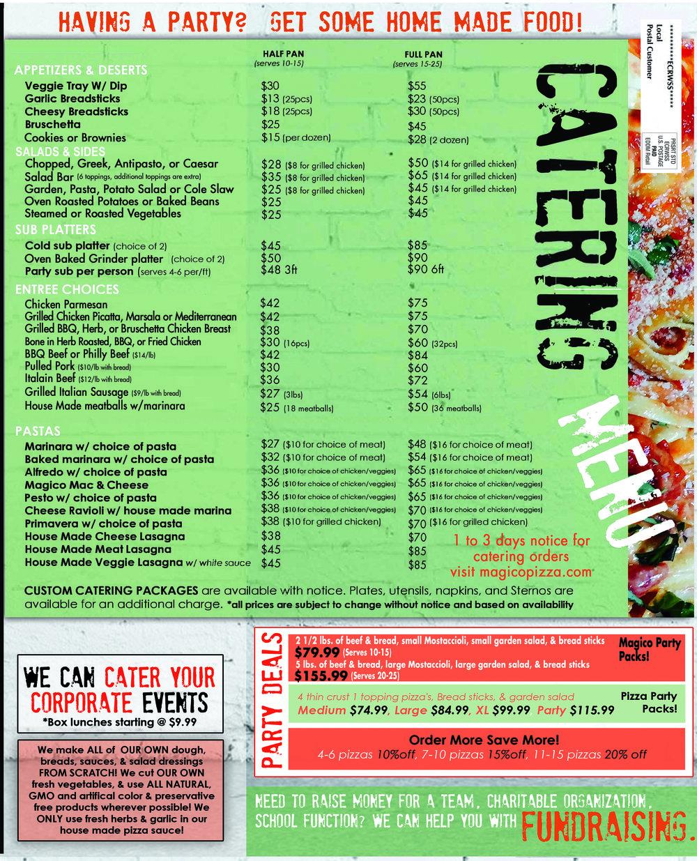 Catering menu 5-15-18.jpg