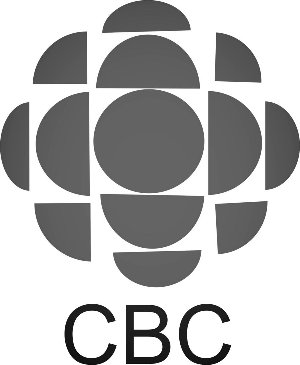 CBC Logo.jpg