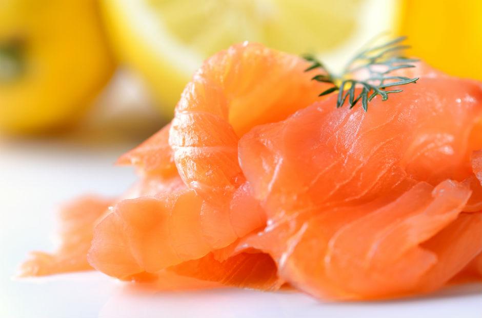 smoked-salmon-0.jpg