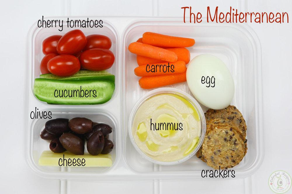 protein-bento-snack-boxes.jpg