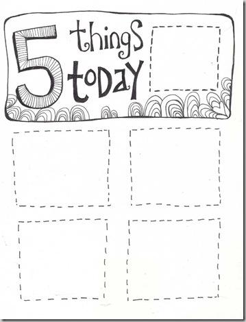 021342158ad85f06045618105c78cc37--goal-charts-cleaning-calendar.jpg