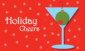 EventPhotoFull_Holiday Cheers image.jpg