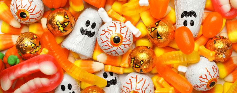 BFF_HalloweenCandy_1146x452-824x325.png
