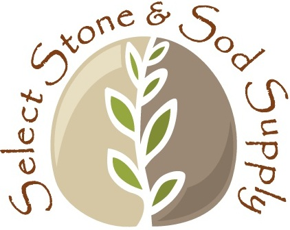 Select Stone & Sod