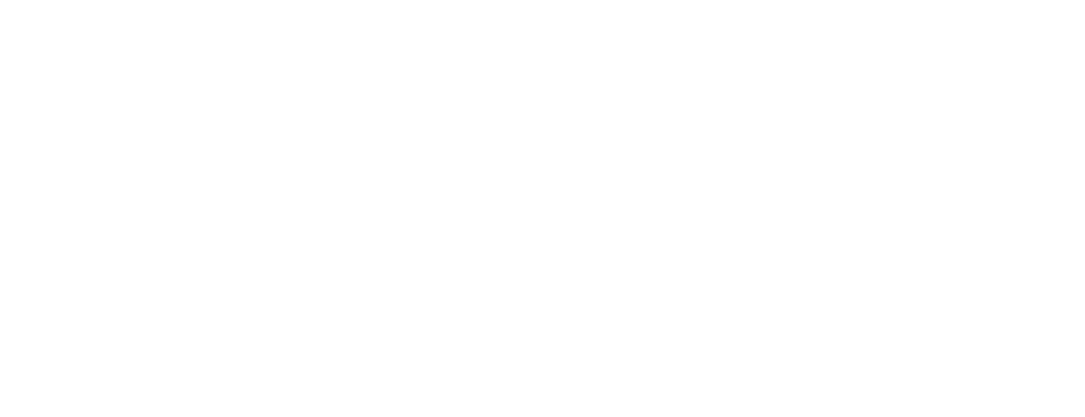 live, walk, share.png