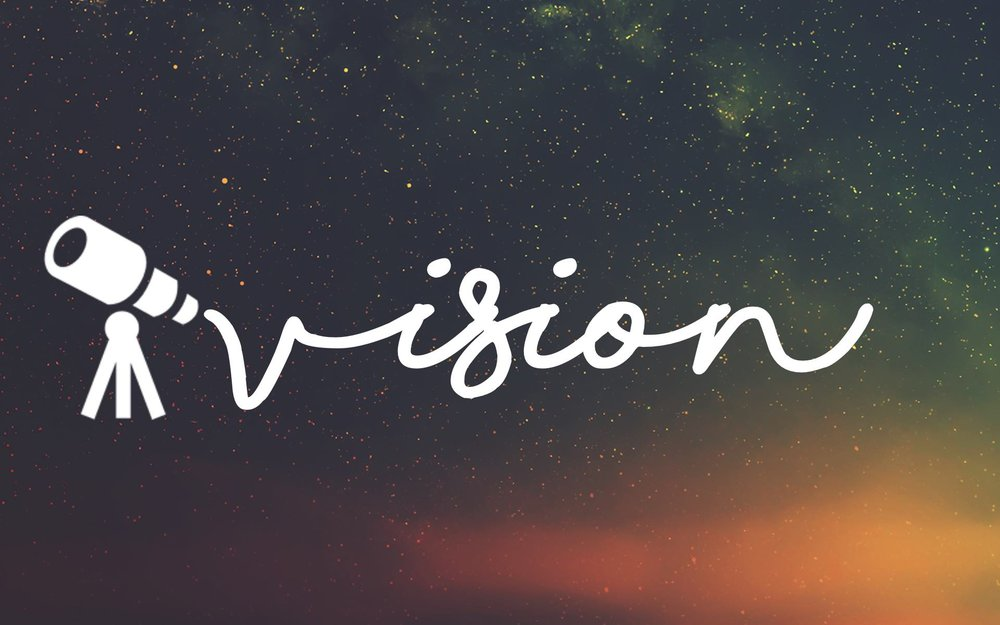 vision LINK.jpg