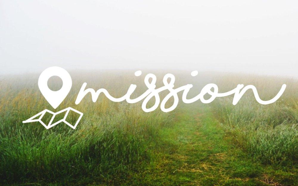 Mission LINK.jpg