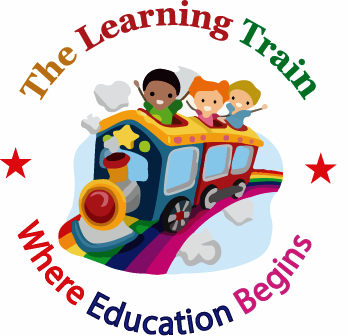 The Learning Train