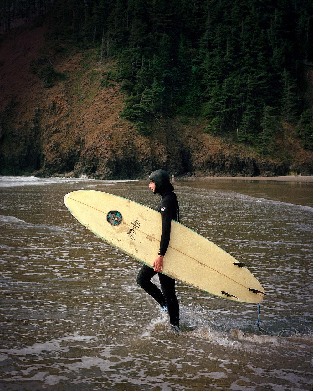 surfing6_edit.jpg