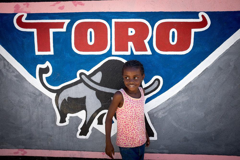 Haitiweb06.jpg