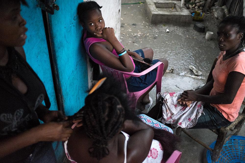 Haitiweb10.jpg