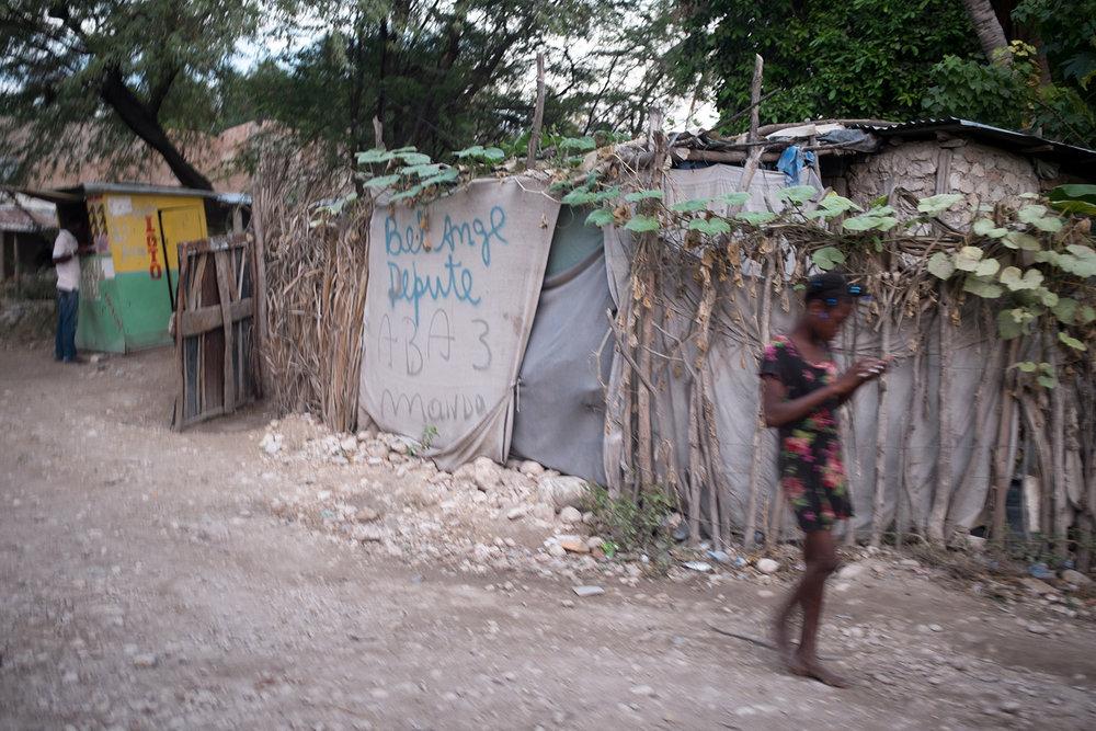 Haitiweb16.jpg