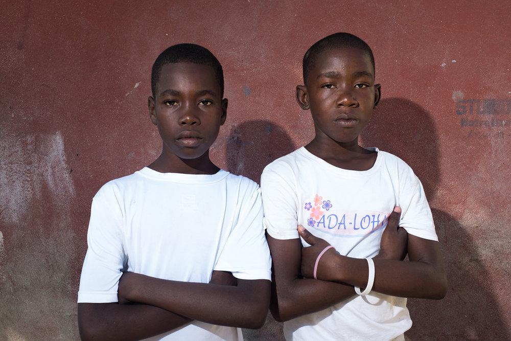 Haitiweb22.jpg