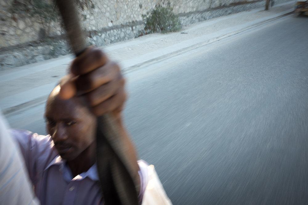 Haitiweb34.jpg