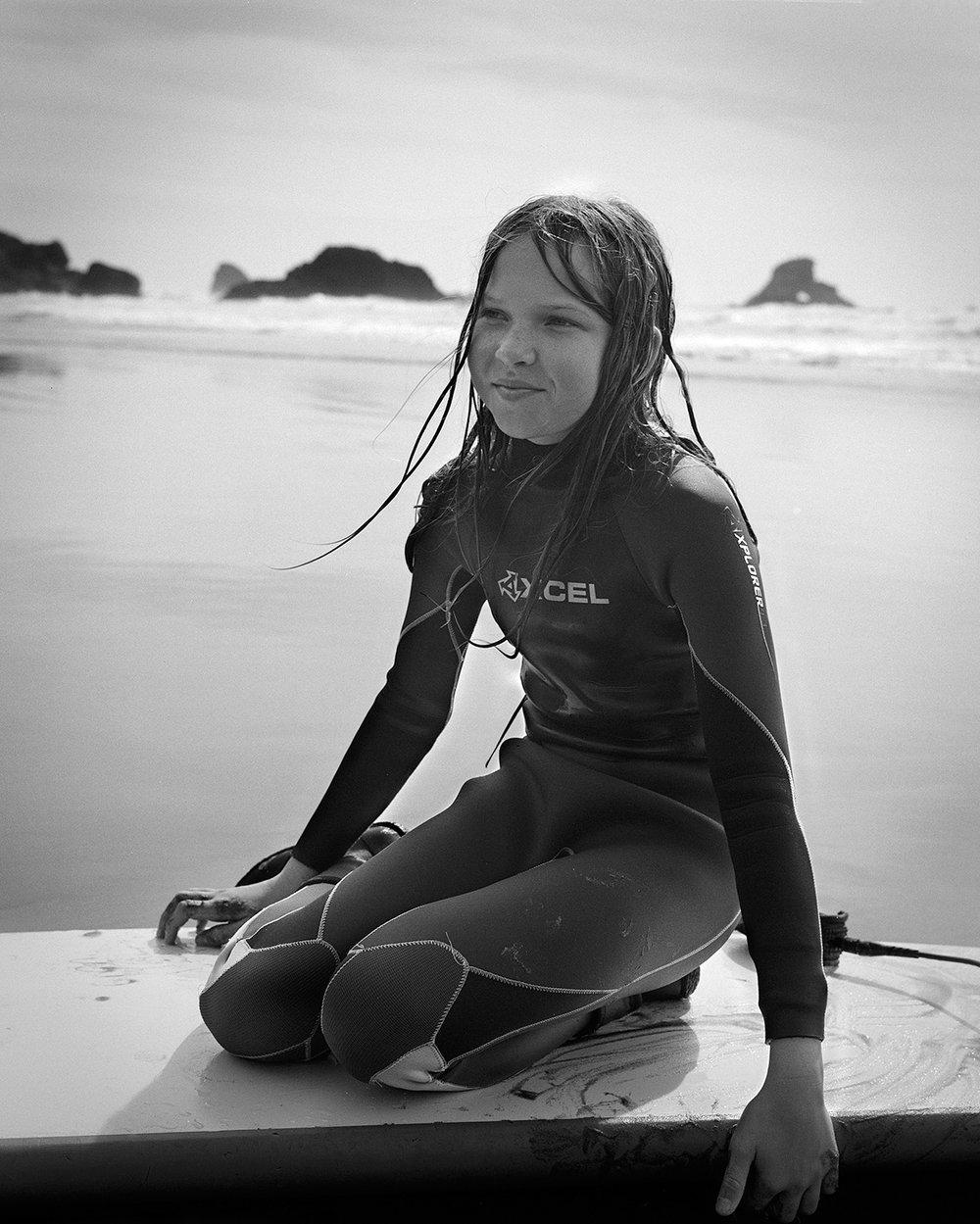 surfing2_edit.jpg