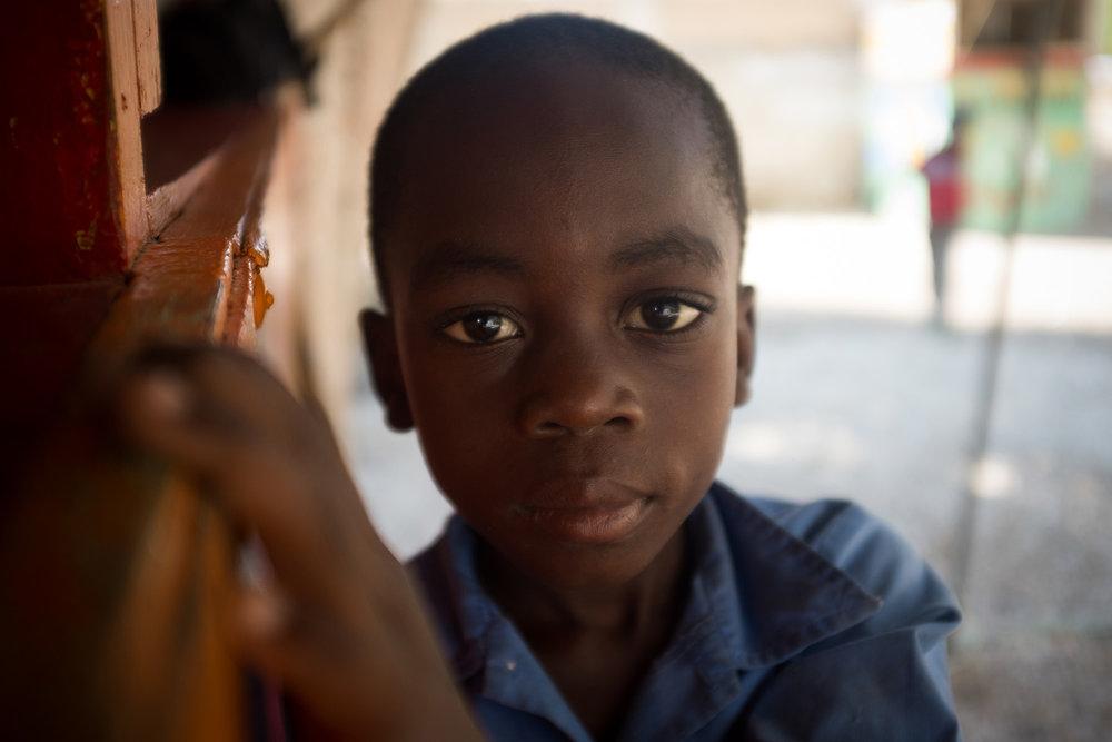 Haitiweb15.jpg