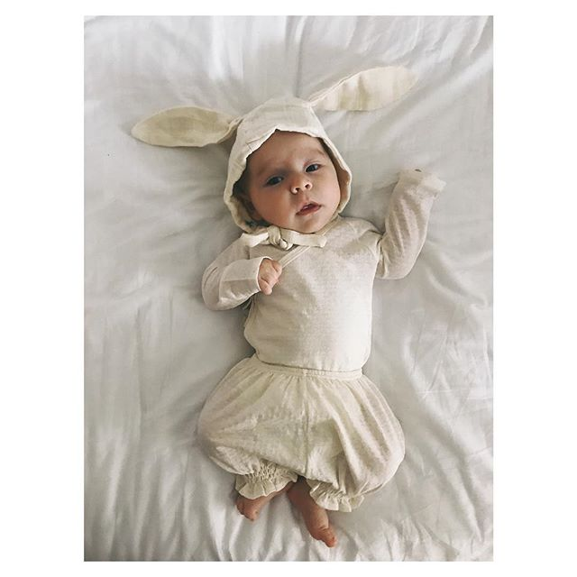 Monday morning Marlowe spam.🐰